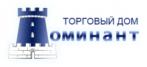 ТД_Доминант