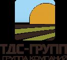 ТДС-Групп группа компаний