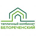 Тепличный комбинат Белореченский