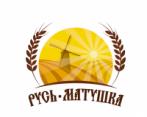 Торговая компания Русь-Матушка