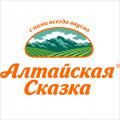 Торговый Дом Алтайская Сказка