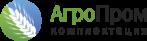 Торговый дом АПК-Курск