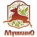 Торговый Дом Мушкино