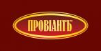 Торговый Дом ПровиантЪ