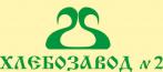 Торговый дом Хлебозавод № 2