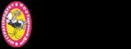 Торговый дом Югстрауспродукт