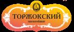 Торжокский Мясокомбинат