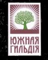 Традиции Царицына
