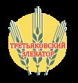Третьяковский элеватор