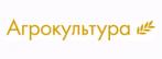 ТФ ВОРОНЕЖМАСЛО