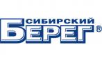 УК Сибирский Берег