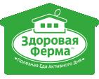 УРАЛБРОЙЛЕР