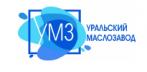 Уральский Маслозавод