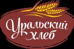 Уральский хлеб, агропромышленная компания