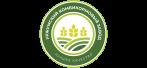 Уржумский комбикормовый завод