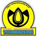 Урюпинский Масло-Экстракционный Завод