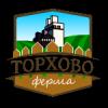Ферма Торхово