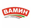 Филиал Вамин Татарстан Буинский маслодельно-сыродельный комбинат