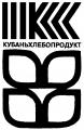 Филиал Кубаньхлебопродукт Приморско-Ахтарский мукомольный завод