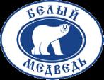 Филиал №1 Белый медведь