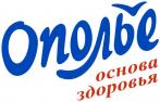 ХК Ополье, филиал Молочный комбинат Юрьев-Польский