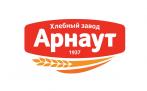 Хлебозавод Арнаут