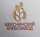 Хлебокомбинат, филиал шекснинского РАЙПО