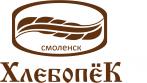 Хлебопёк