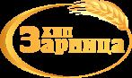 Хлебоприемный пункт Зарница