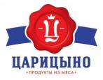 Царицыно-Брянск