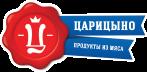 Царицыно-Урал