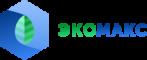 Центр Решений ЭкоМакс
