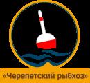 Черепетский рыбхоз