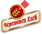 Череповецкий хлебокомбинат