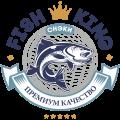 Чистопольский рыбный завод