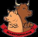 ШабердинскоеБИФ