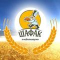 Шафак, пекарня
