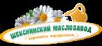 ШЕКСНИНСКИЙ МАСЛОЗАВОД