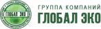 Щигры Главпродукт