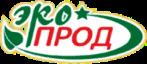 Экопрод
