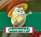 ЭКОПРОДУКТ, производственное предприятие