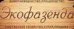 Экофазенда