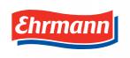 Компания Эрманн