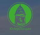 ЮгАгроХолдин