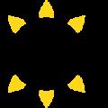 Юго-Восточная Агрогруппа