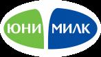 Юнимилк, представительство в г. Ростове-на-Дону