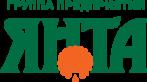 Янта-Восток