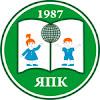 Ярославская Продовольственная Компания