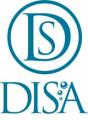 DiSa Group