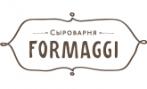 FORMAGGI, сыроварня